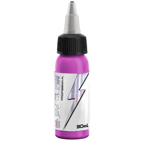 Easy Glow Light Pink - 30ml