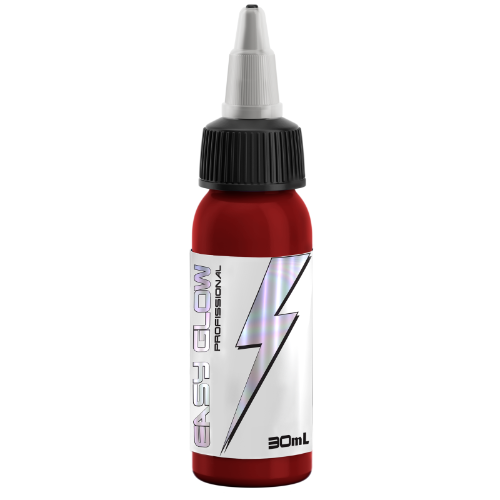 Easy Glow Lipstick Red - 30ml