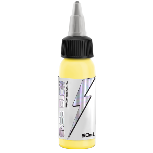 Easy Glow Mellow Yellow 30ml