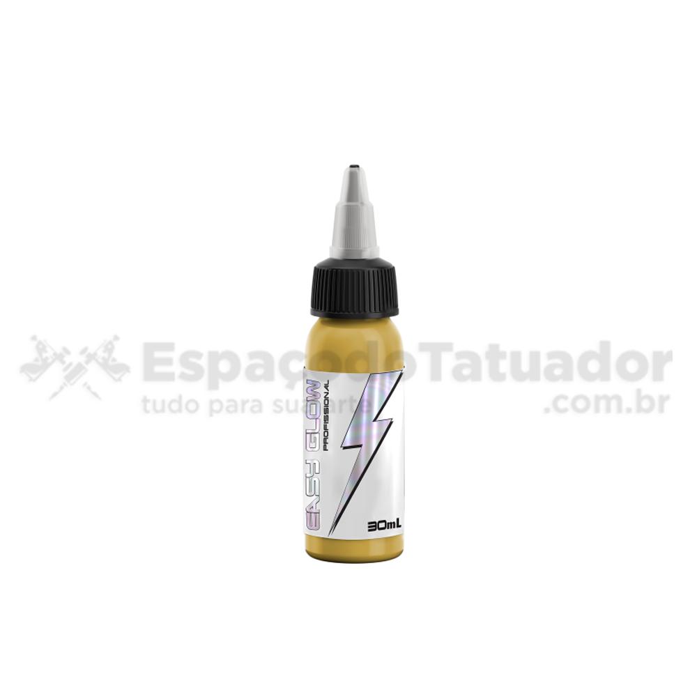 Easy Glow Mustard - 30ml