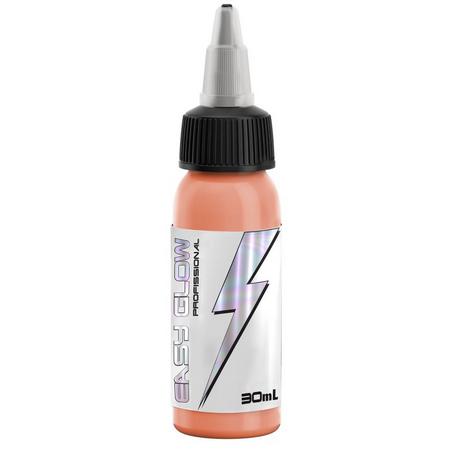 Easy Glow Peach - 30ml