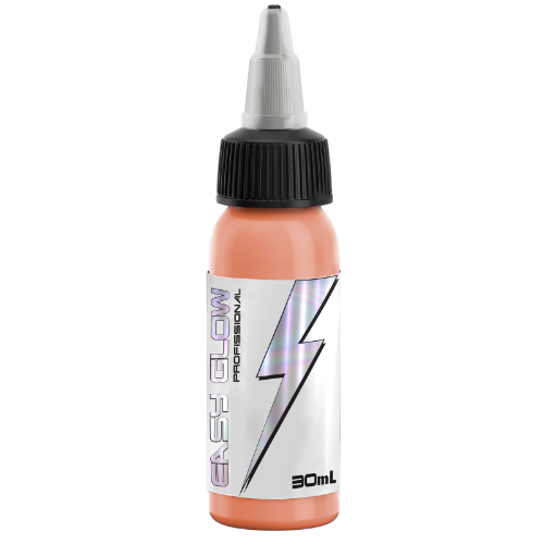 Easy Glow Peach - 30ml