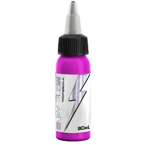 Easy Glow Pink - 30ml