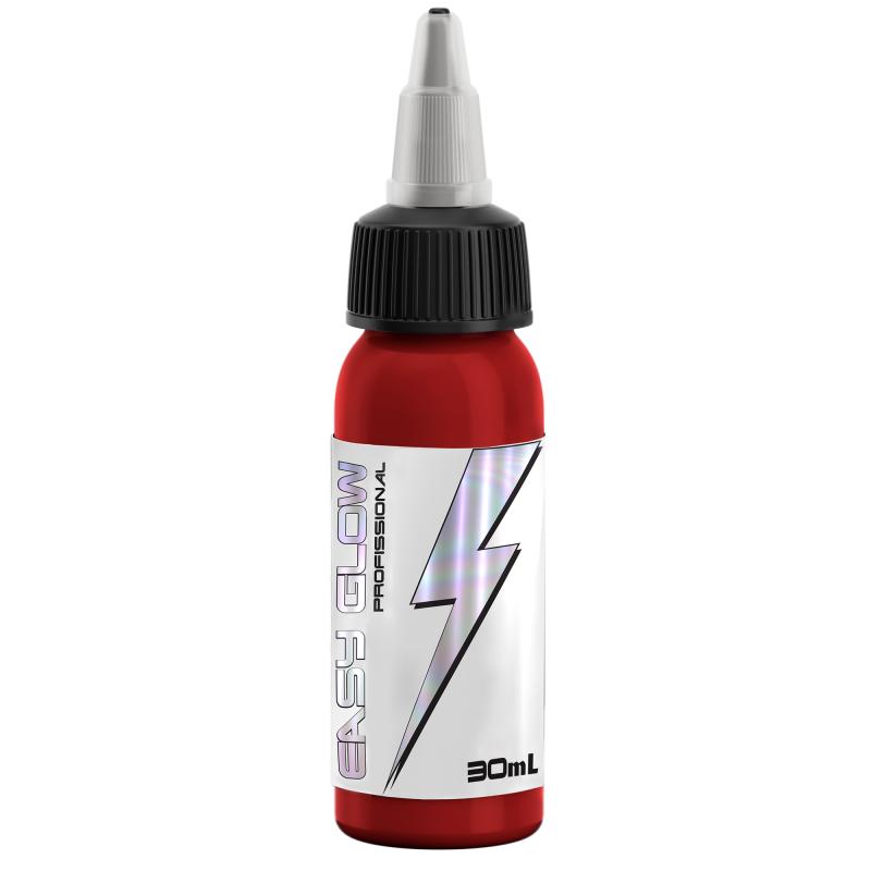 Easy Glow Redish - 30ml