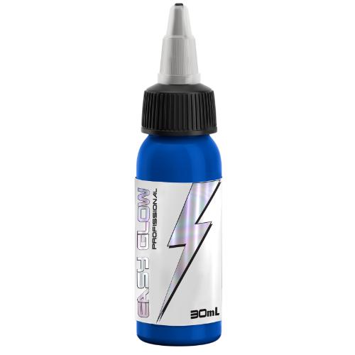 Easy Glow Sapphire Blue - 30ml