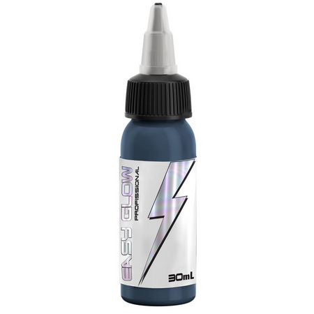 Easy Glow Shark Grey - 30ml