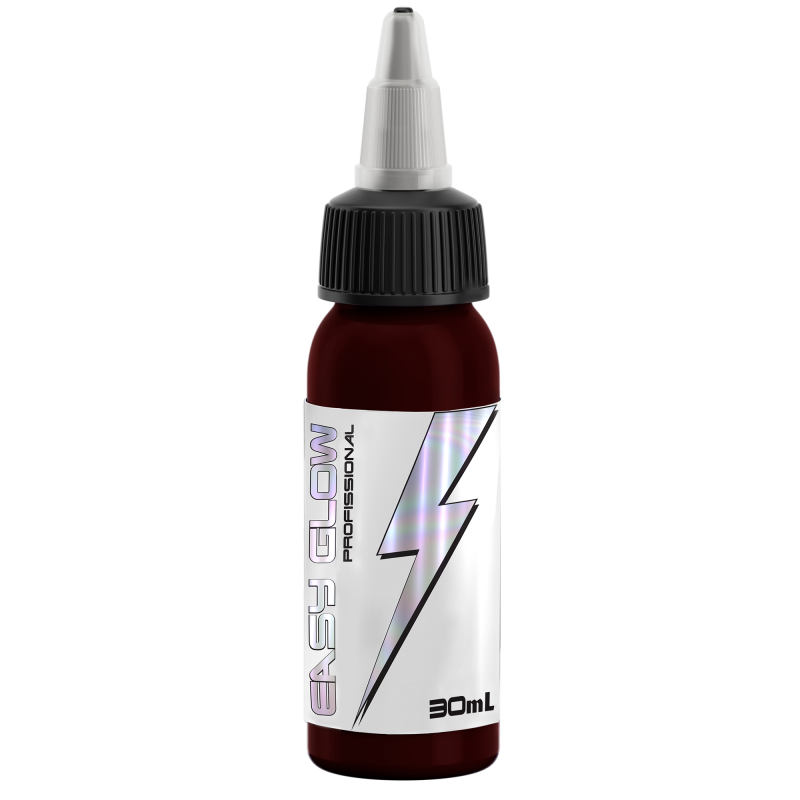 Easy Glow Vampire Red - 30ml