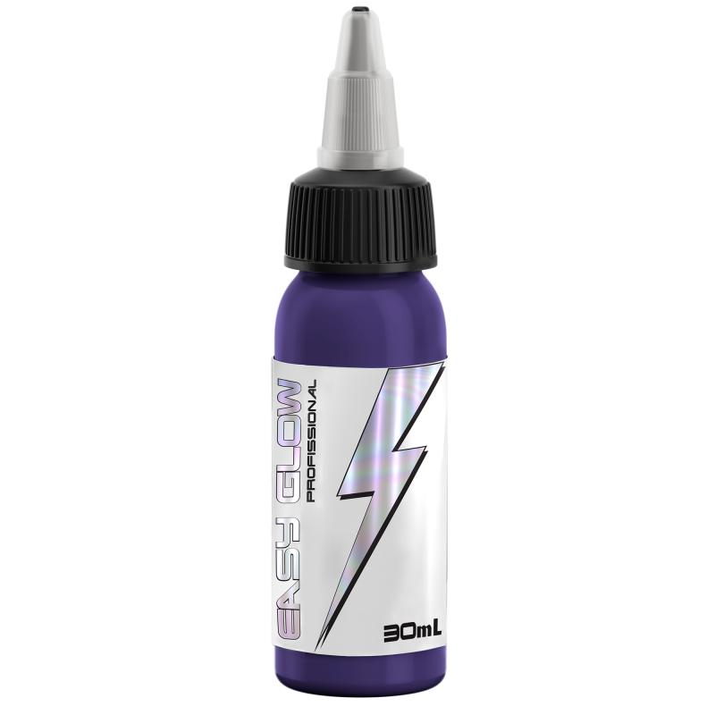 Easy Glow Wine Purple- 30ml