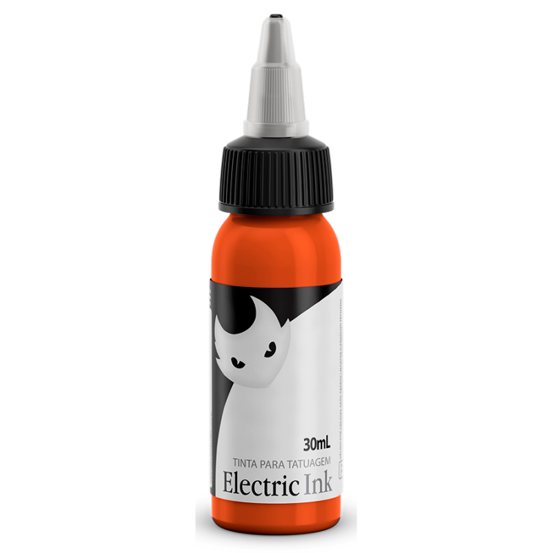 Electric Blush - 30ml