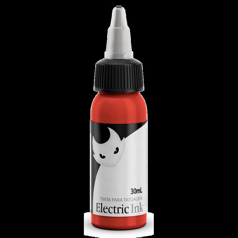 Electric Canela - 30ml