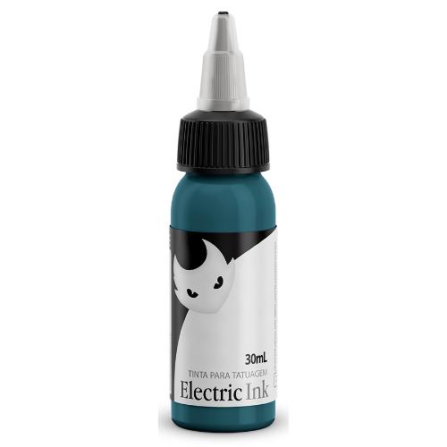 Electric Cinza Azulado II - 30ml