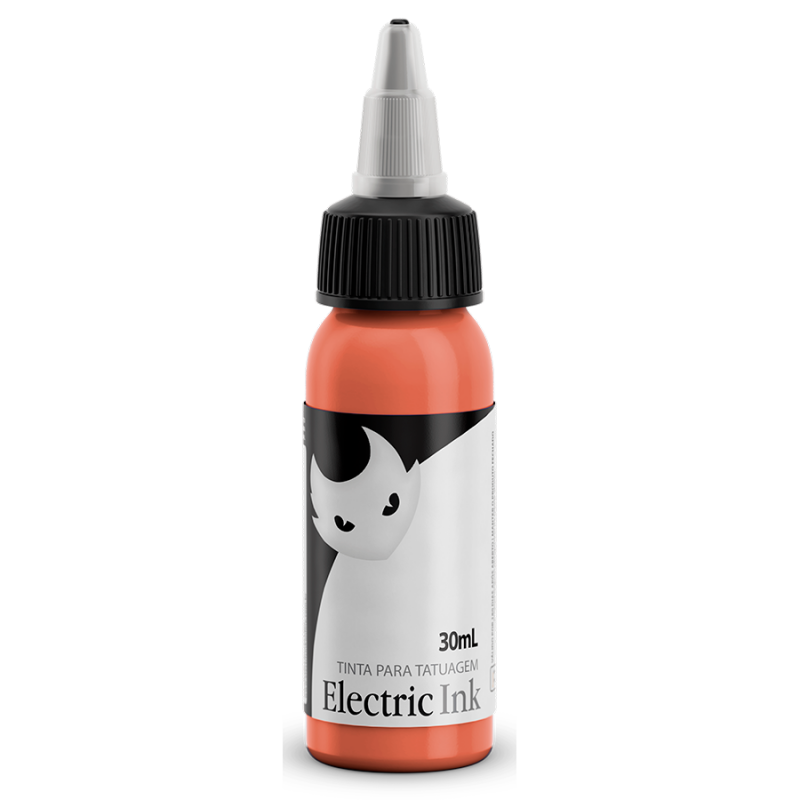 Electric Creme - 30ml