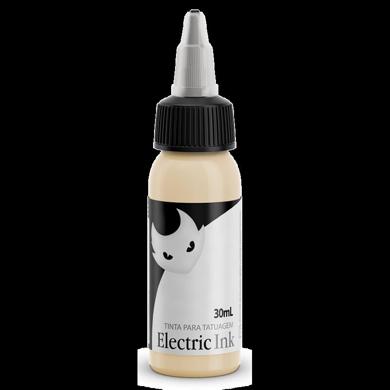 Electric Marfim - 30ml