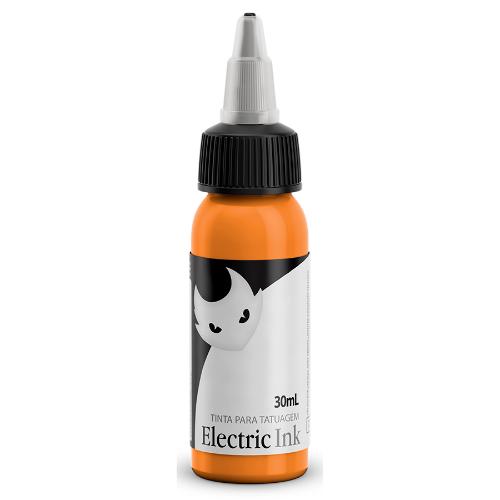 Electric Pele - 30ml