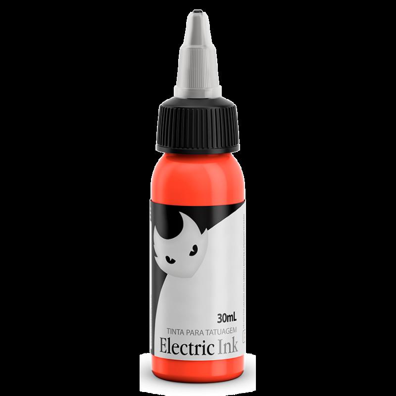 Electric Pele Bebê - 30ml