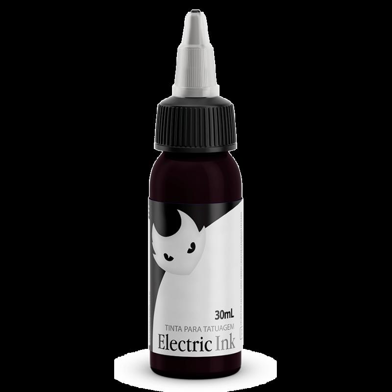 Electric Violeta - 30ml