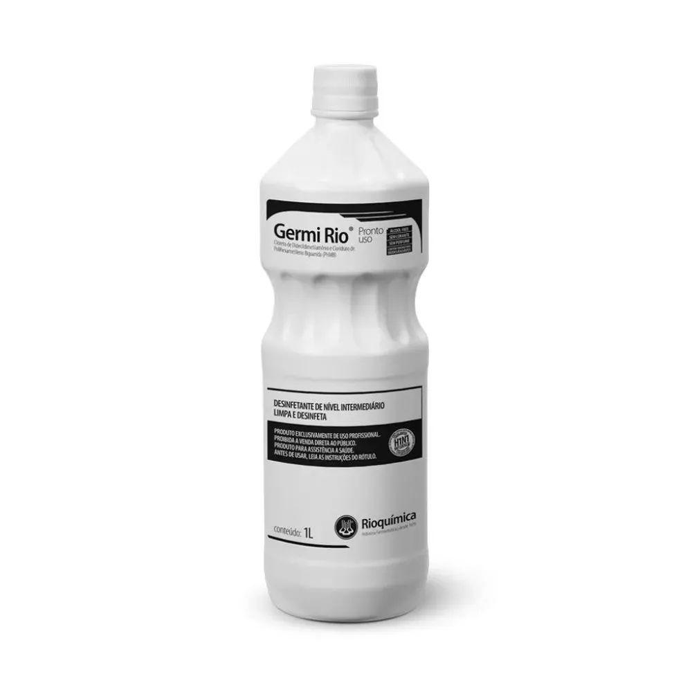 Germi Rio - Desinfetante