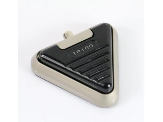 Pedal Trigo - Entrada RCA