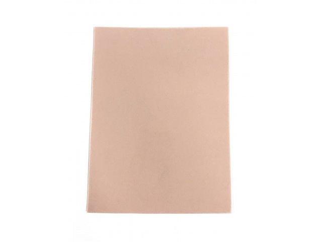 Pele Artificial Dash Skin - Tamanho A4
