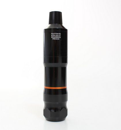Pen Phantom HK 1003-67 - Preta