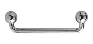 Piercing Surface Titânio 1.0mm - 1 unidade