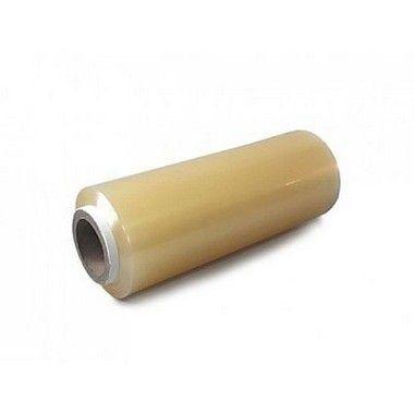 Plástico Filme PVC 28cm x 300m