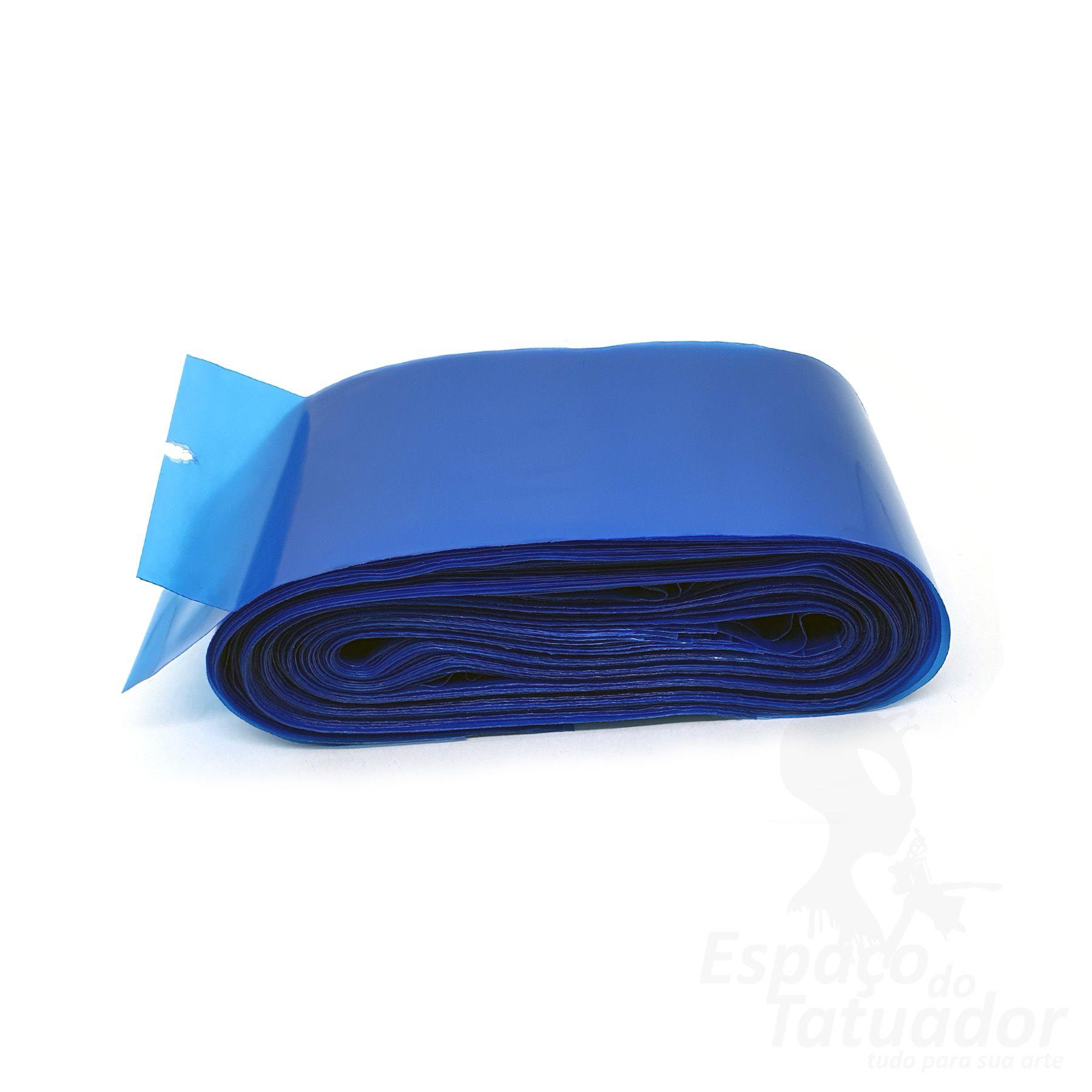 Protetor de Clip Cord Plástico - Cores