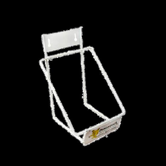 Suporte P/ Caixa Coletora Descarpack 3L