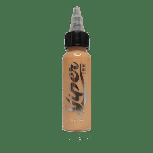 Viper Ink - Malasia 30ml