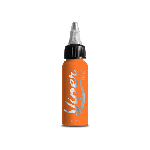 Viper Ink - Ouro Liquido 30ml