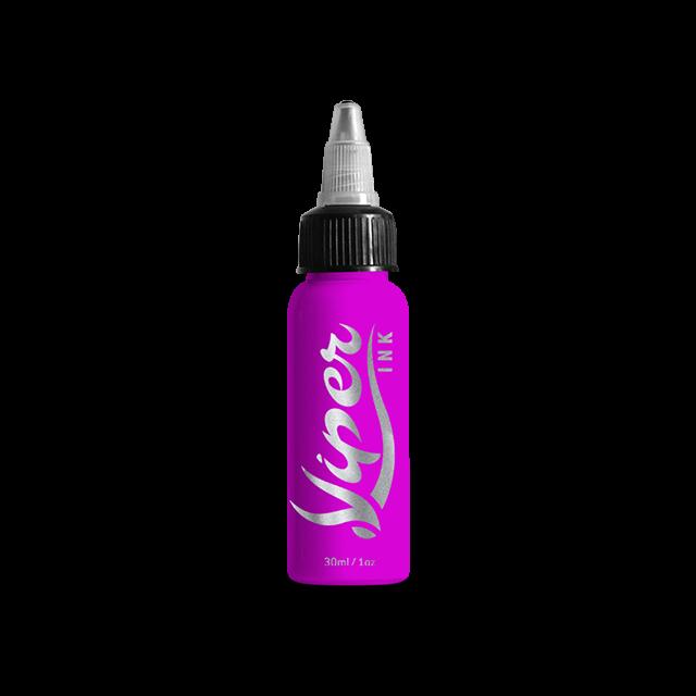 Viper Ink - Rosa Pin Up 30ml