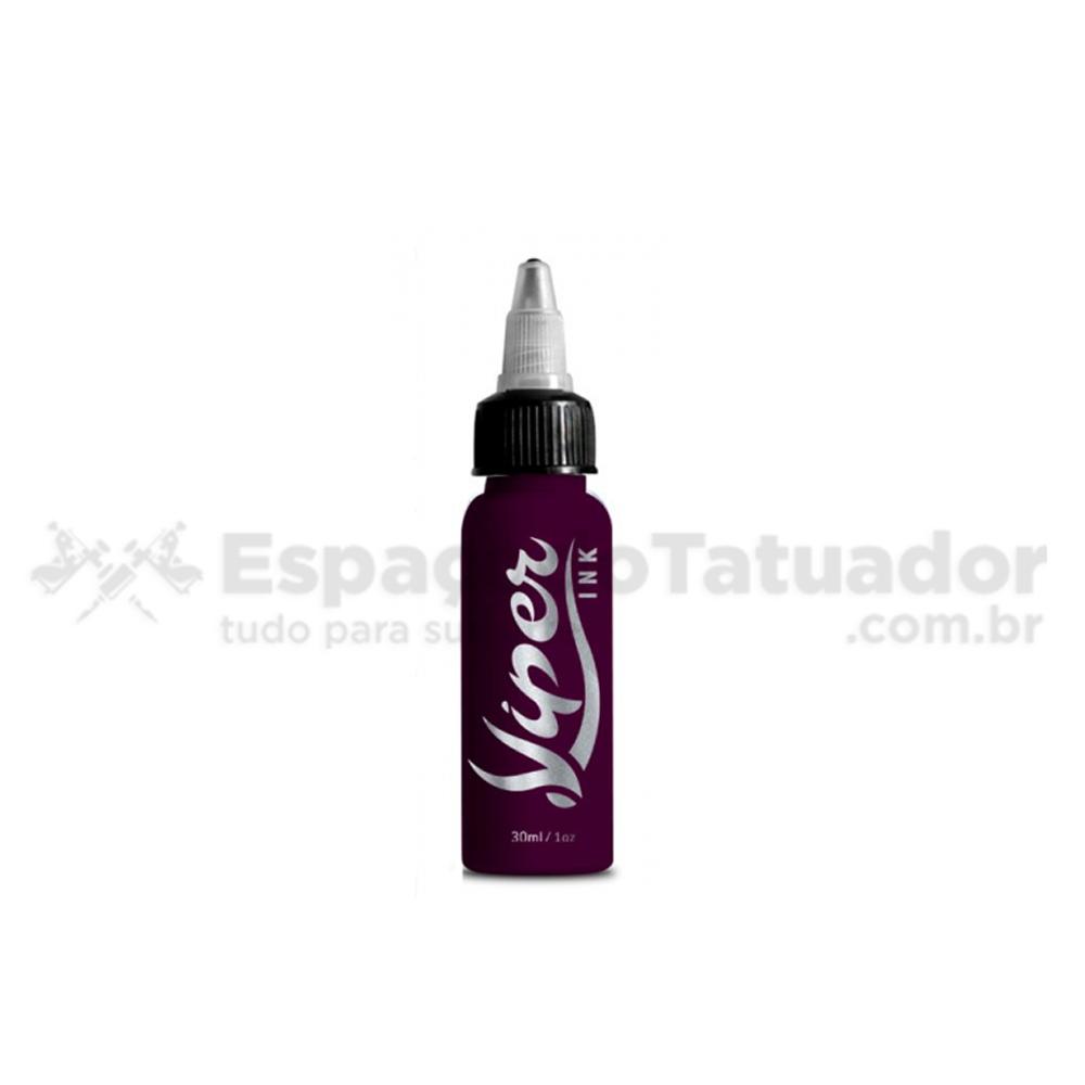 Viper Ink - Zumbi 30ml