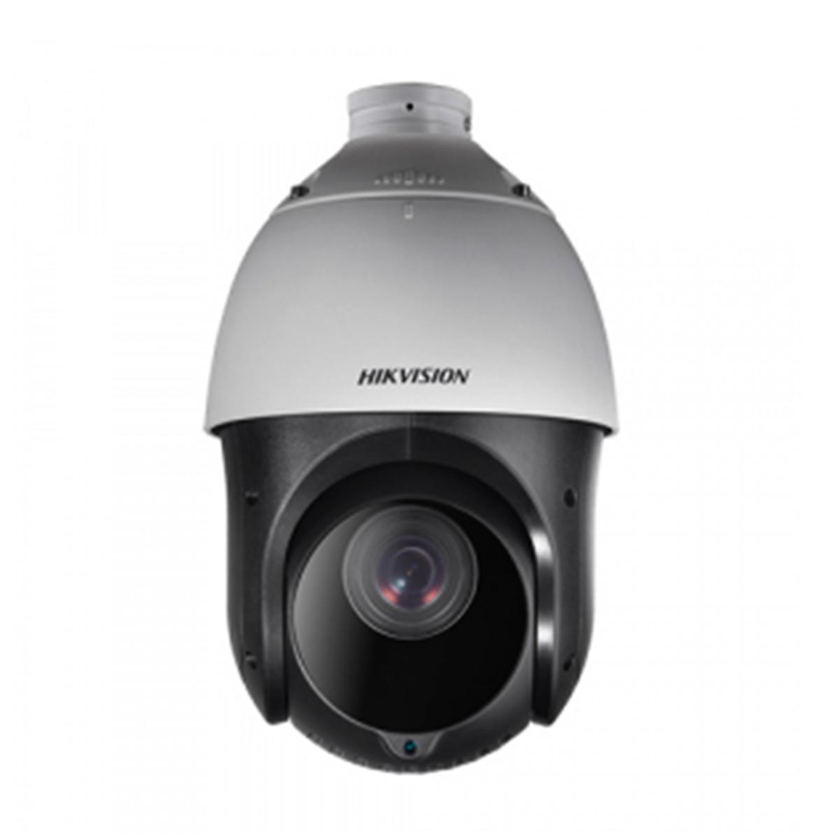 CÂMERA SPEED DOME HIKVISION  100 MTS 2MP 25X ZOOM OPTICO 16X ZOOM DIGITAL DS-2AE4225TI-D
