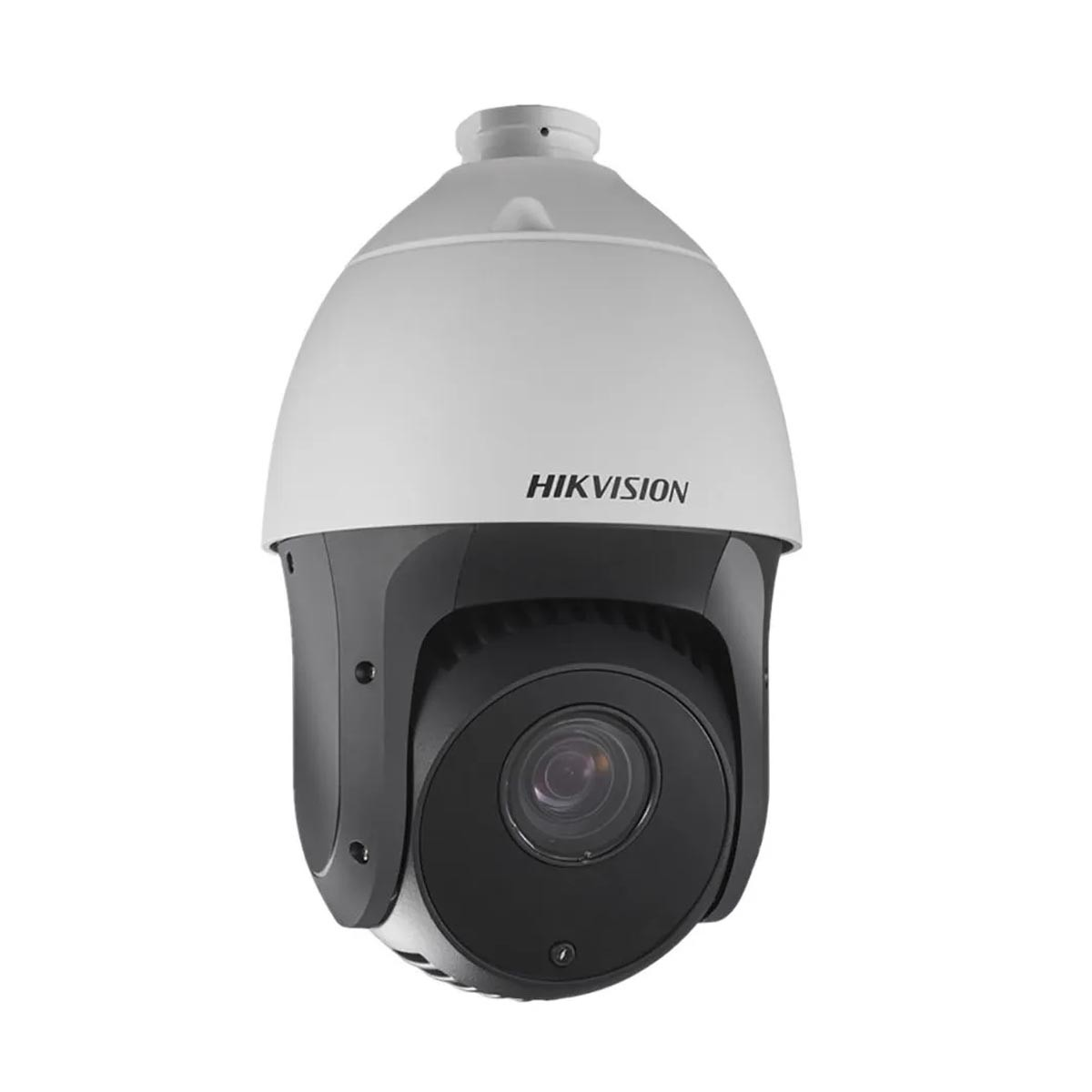 CÂMERA SPEED DOME IP HIKVISION 100 MTS 2MP 25X ZOOM OPTICO 16X ZOOM DIGITAL DS-2DE4225IW-DE