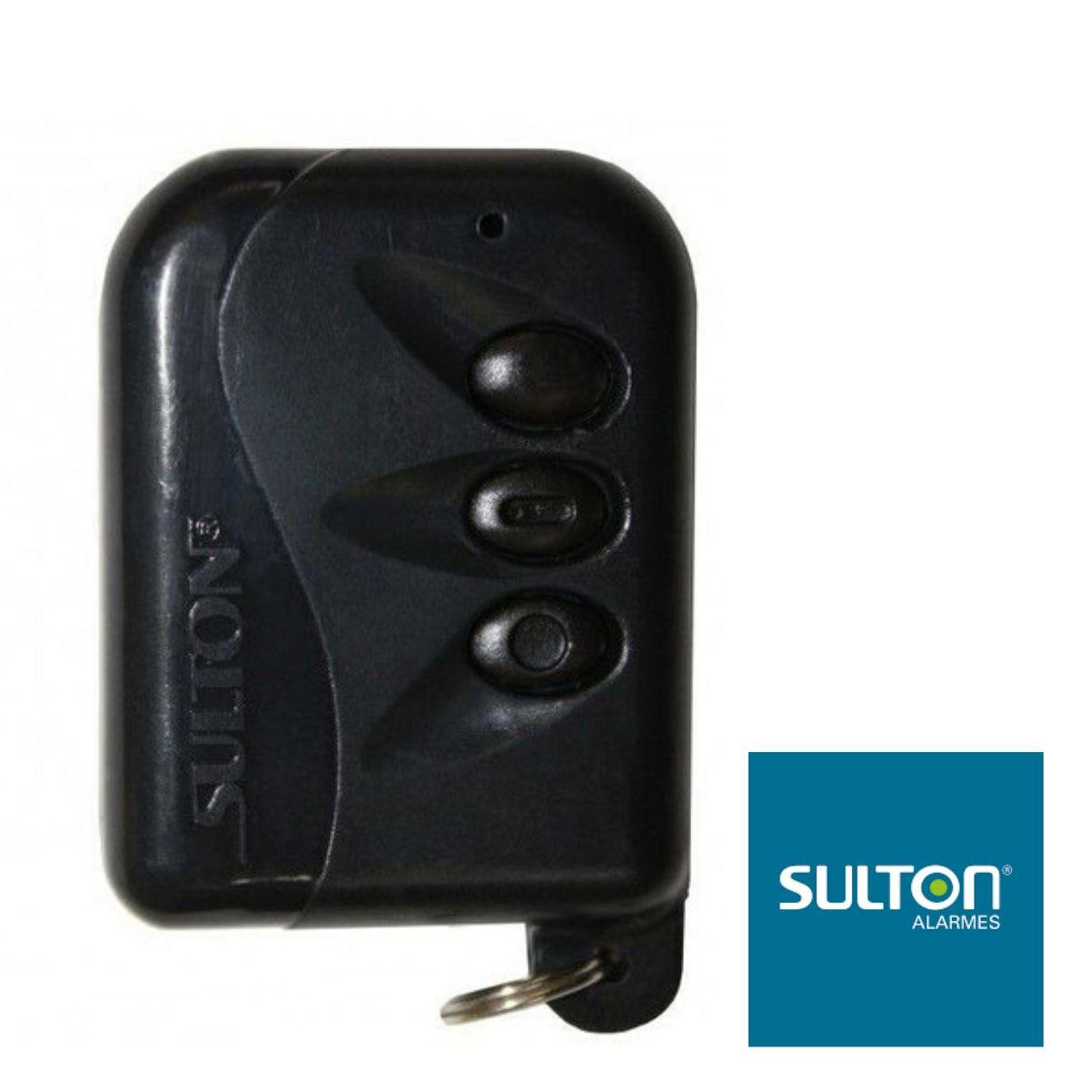 CONTROLE TSN SULTON