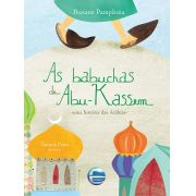 As babuchas de Abu-Kassem