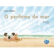 O Perfurme do mar