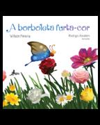 SMED - A borboleta furta-cor