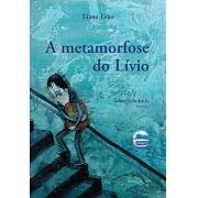 SMED - A Metamorfose do Lívio