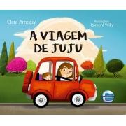 SMED - A viagem de Juju