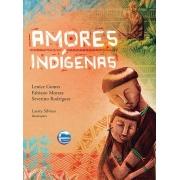 SMED - Amores Indígenas