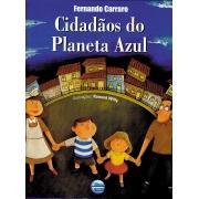 SMED - Cidadãos do Planeta Azul