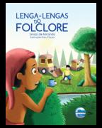 SMED - Lenga-lengas do folclore