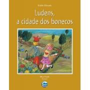 SMED - Ludens, a cidade dos bonecos