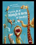 SMED - O grande dia de escovação de dentes no zoológico