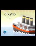 SMED - O Navio