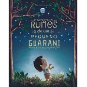 SMED - Rumos de um pequeno Guarani