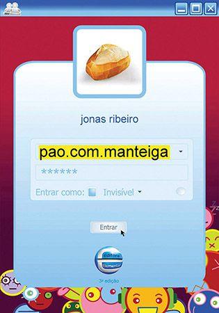 Pão.com.manteiga - Edição Revista e Ampliada
