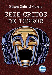 Sete gritos de terror