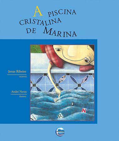 SMED - A Piscina cristalina de Marina